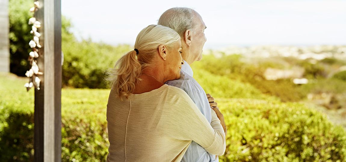 Országos Nyugdíjbiztosítási Főigazgatóság - Ügyintézési tájékoztatók