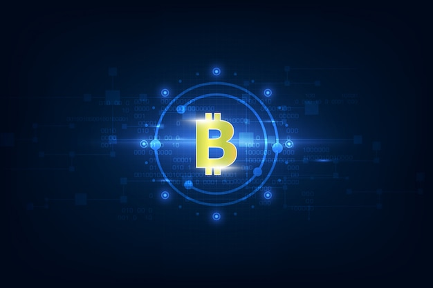 bináris opció a bitcoinon