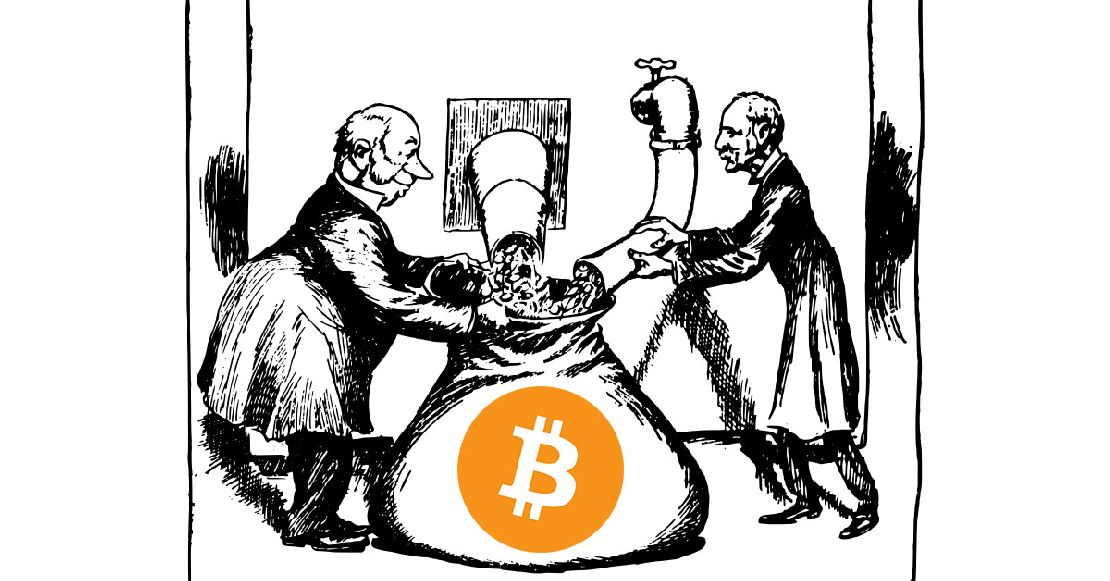 mennyi a bitcoin dollárban)
