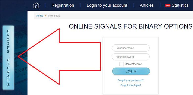 nincs betéti bináris opció regisztrációval illetékes bináris opciós kereskedés