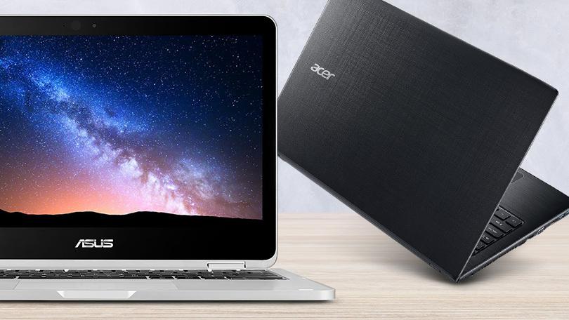 legjobb laptop kereskedéshez