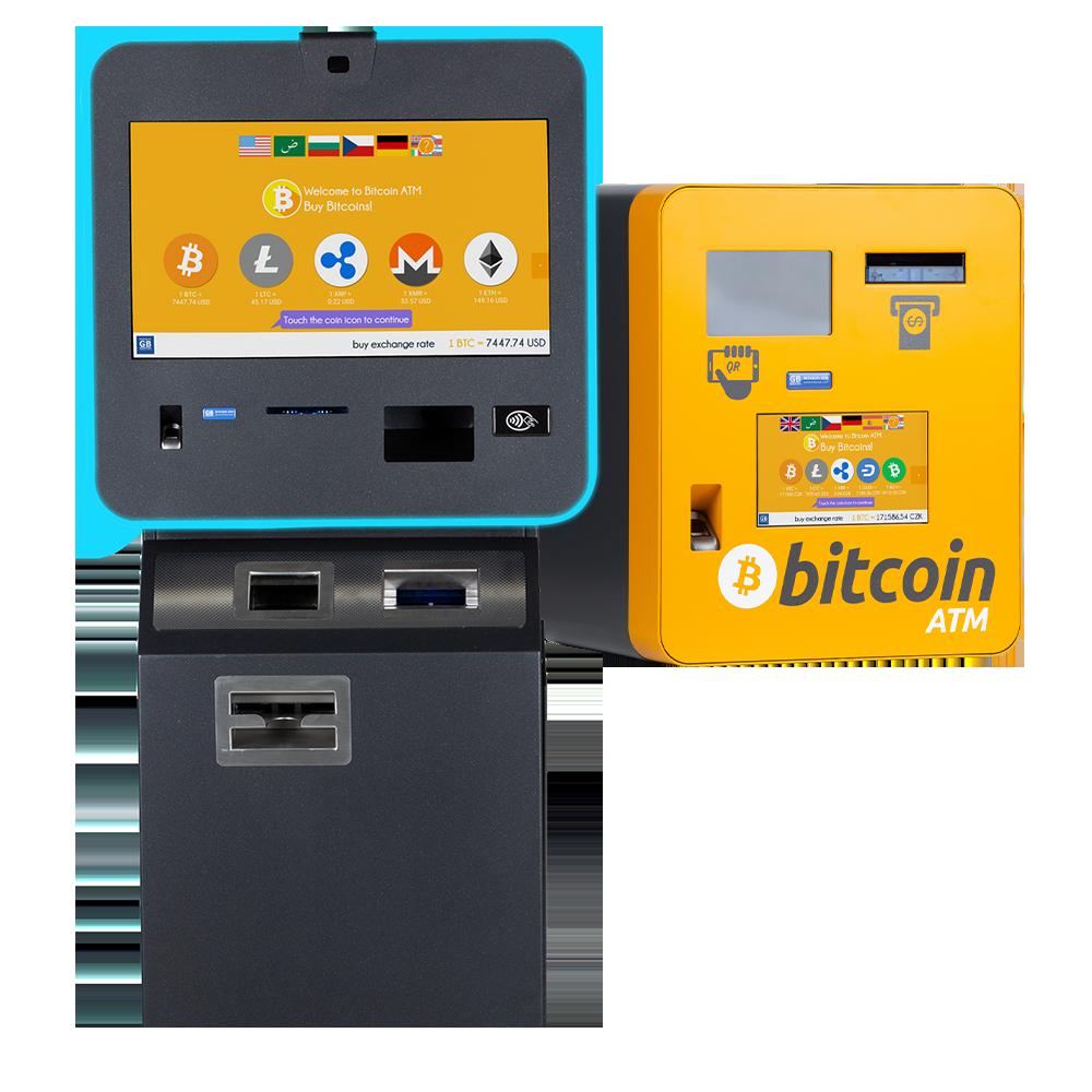 bitcoin gépet vásárolni