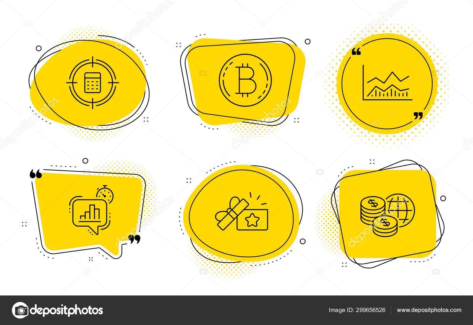 Kriptodeviza, Bitcoin | Page 2 | ElemzésKözpont