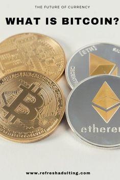 bitcoin jutalék)