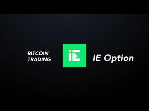 opció kereskedelmi bitcoin)