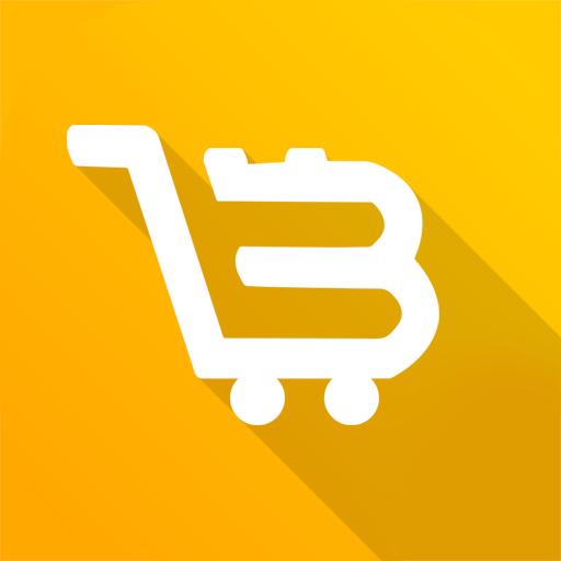 bitcoinokat vásárolni)