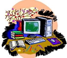 biztonságosan keresni az interneten