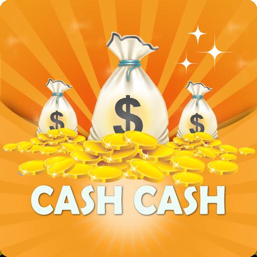 tíz egyszerű pénzkereseti mód az interneten pénzeszközök felvétele egy opcióból