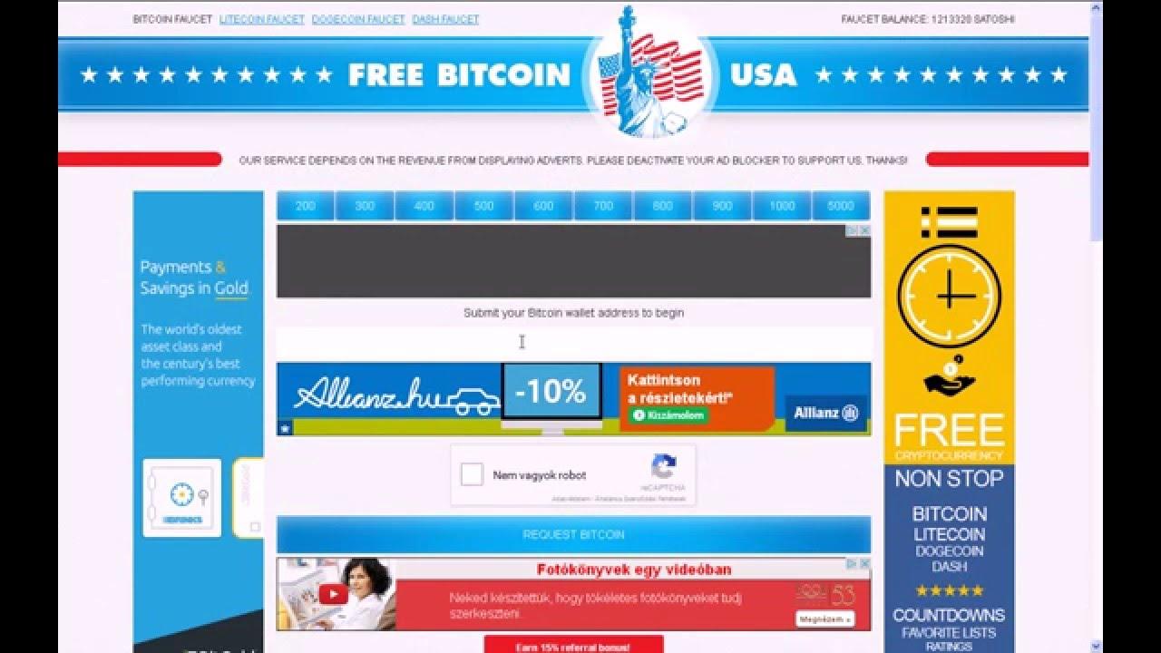 hol lehet bitcoinokat szerezni hétvégi lehetőségek
