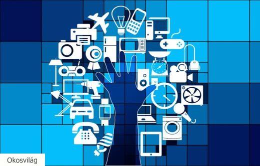 Nagyot fékez az online reklámpiac