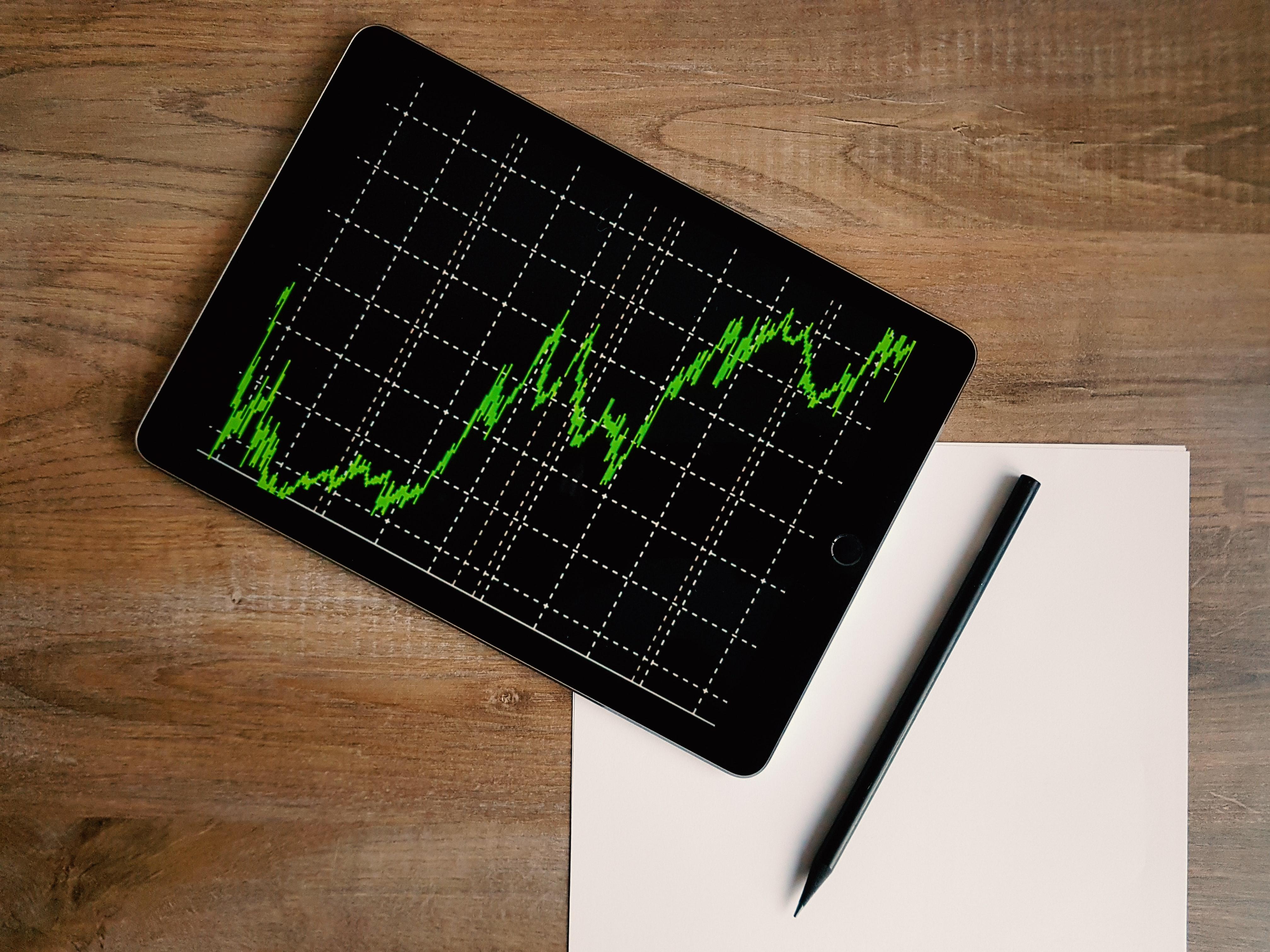 opciók a tőzsdei piacon passzív jövedelem forrása az interneten