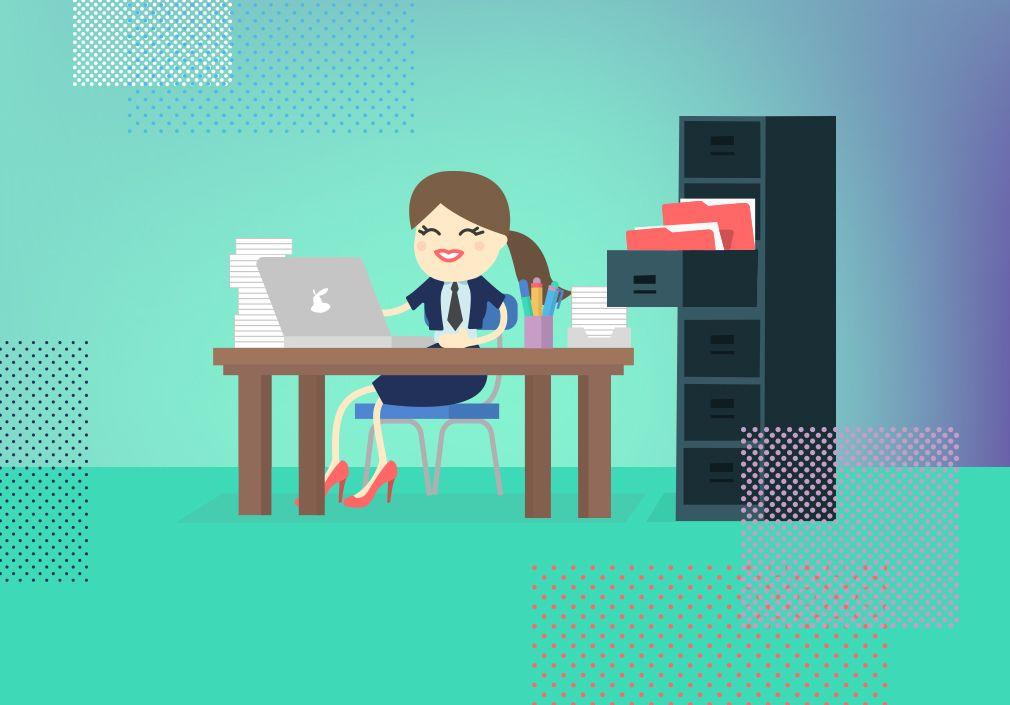Internetes munka befektetés és tapasztalat nélkül