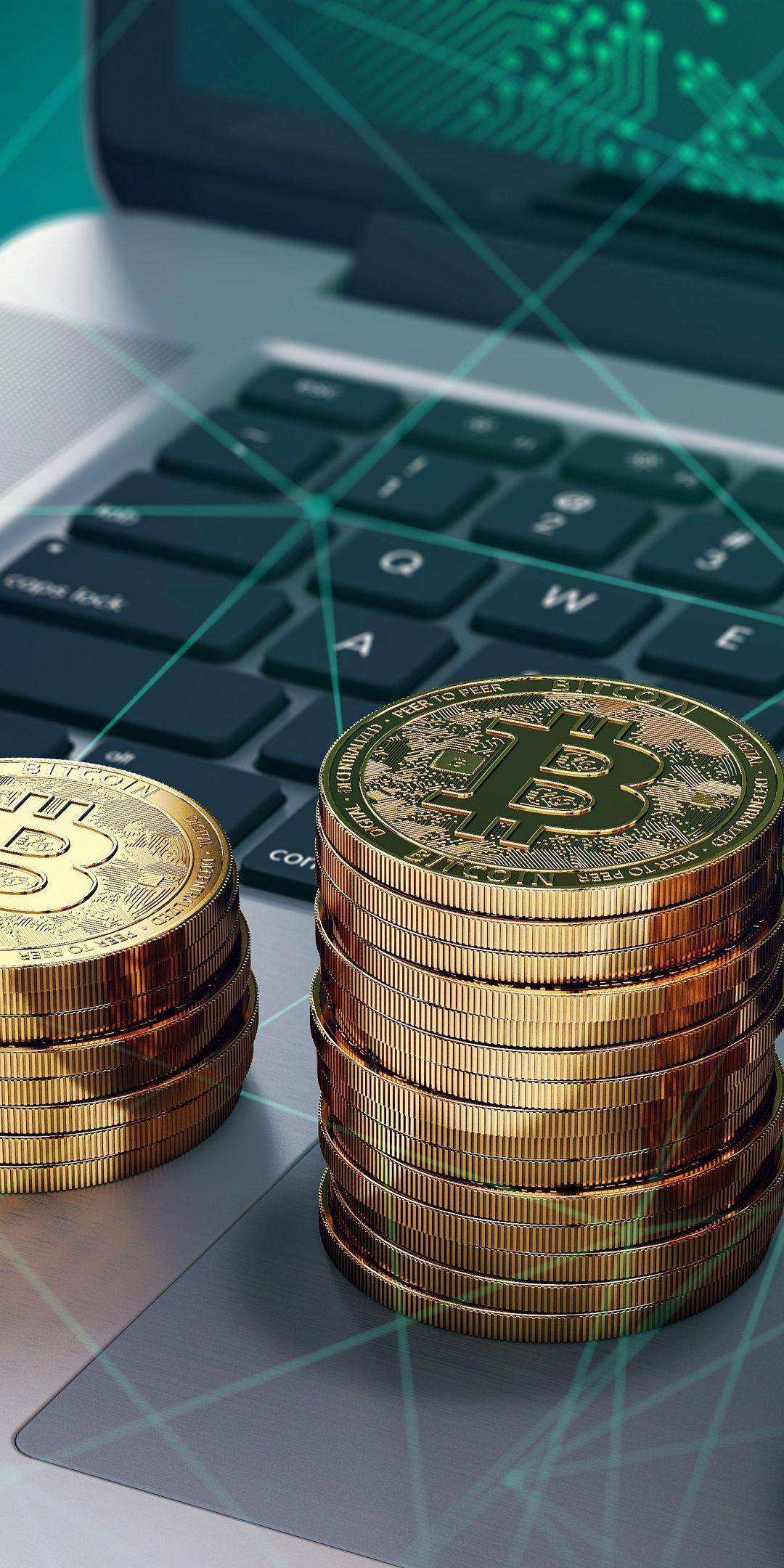 befektetés a bitcoin csaptelepbe)