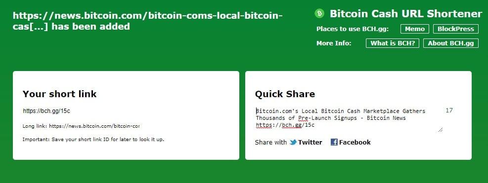Bitcoin - Nyílt forráskódú, P2P pénz