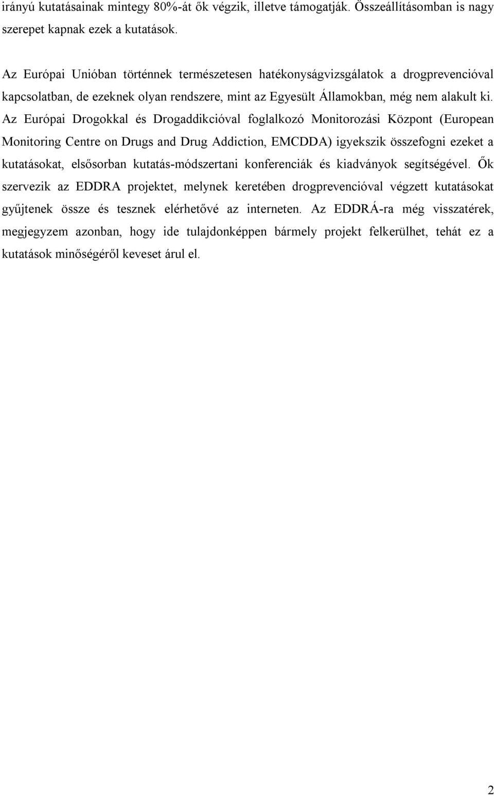 Tizennégy európai tehetségközpontot akkreditáltak