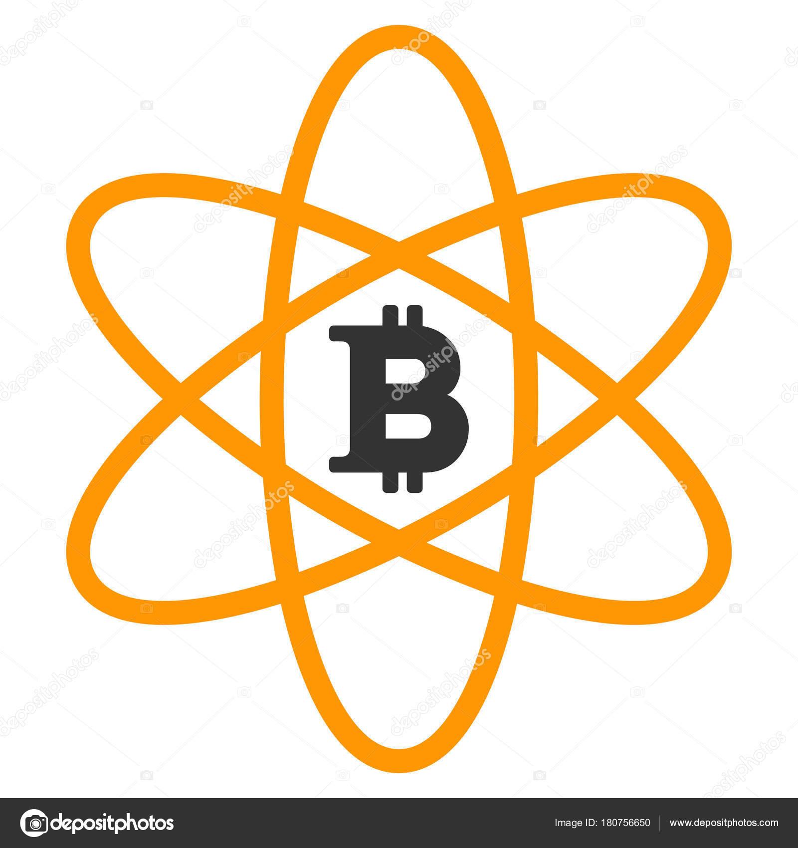 bitcoin ikonra)