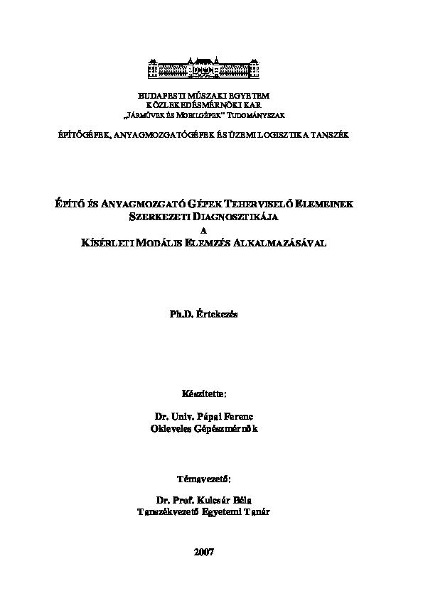 csatorna stratégia cannel ss 15 bináris opció)