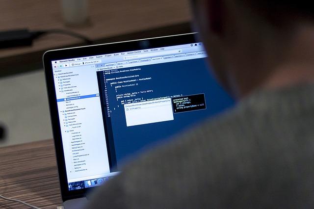 kereset az interneten kezdő programozók számára dolgozzon az interneten külföldi befektetések nélkül