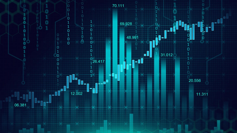 A trendek elemzése a daytrade kereskedésben, trendelmélet