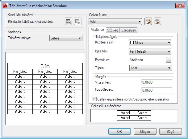 [PDF] Indexált alaptermék árú opciók | Semantic Scholar