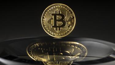 Bitcoin Cash információk, hírek, árfolyam