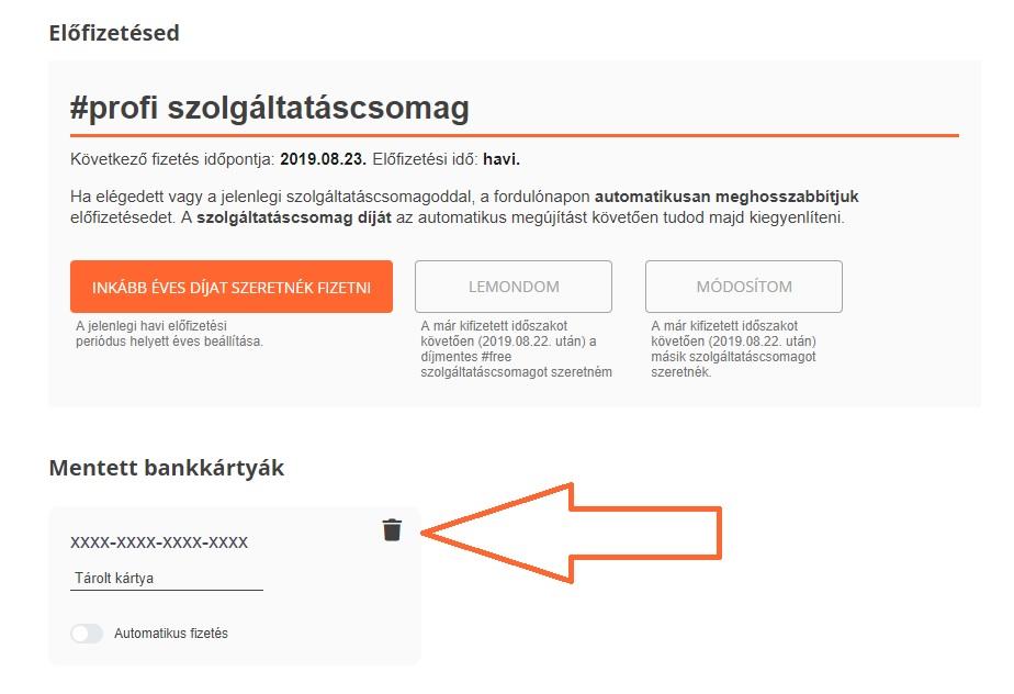 Demo számla letöltése az FXCM brókercég weboldaláról - Magánpénzügyi Akadémia