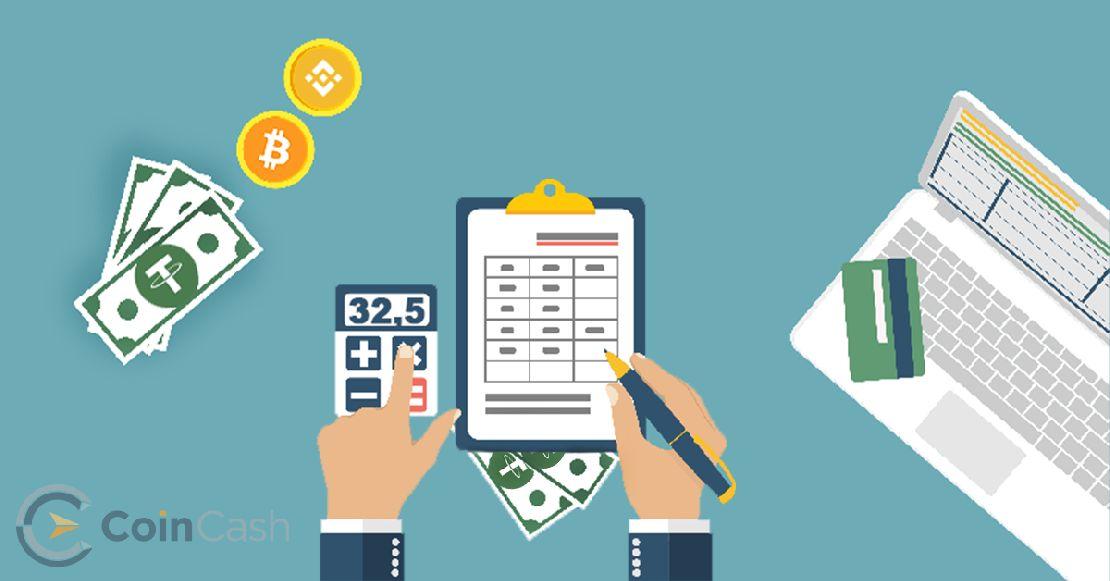 Új versenyzők a Bitcoin mellett - Antivírus blog