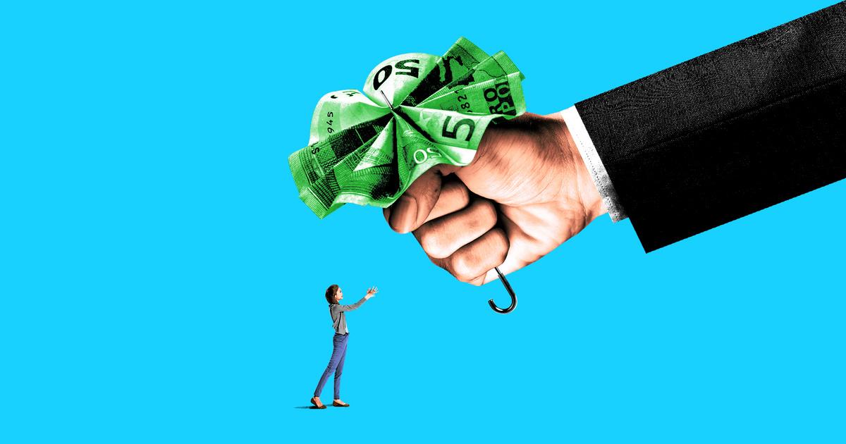 Miért jutnak egyesek előbbre ugyanolyan szintről indulva? (Idő és pénz) | Kifogások Világa