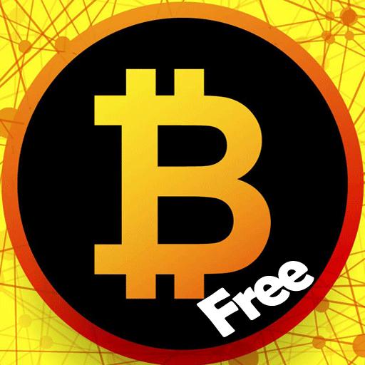 ellenőrizze a bitcoinot