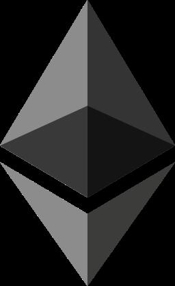 ethereum működési elve