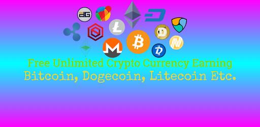 hol lehet bitcoinokat bányászni 2020)