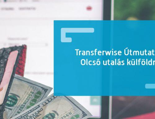 Mennyi pénzt termelnek a magyar influencerek? - Marketing - designaward.hu
