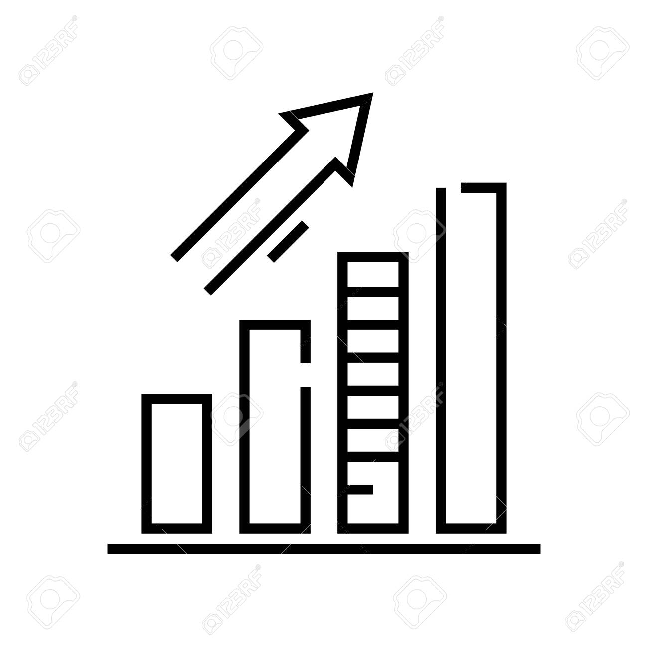 trend vonal koncepció