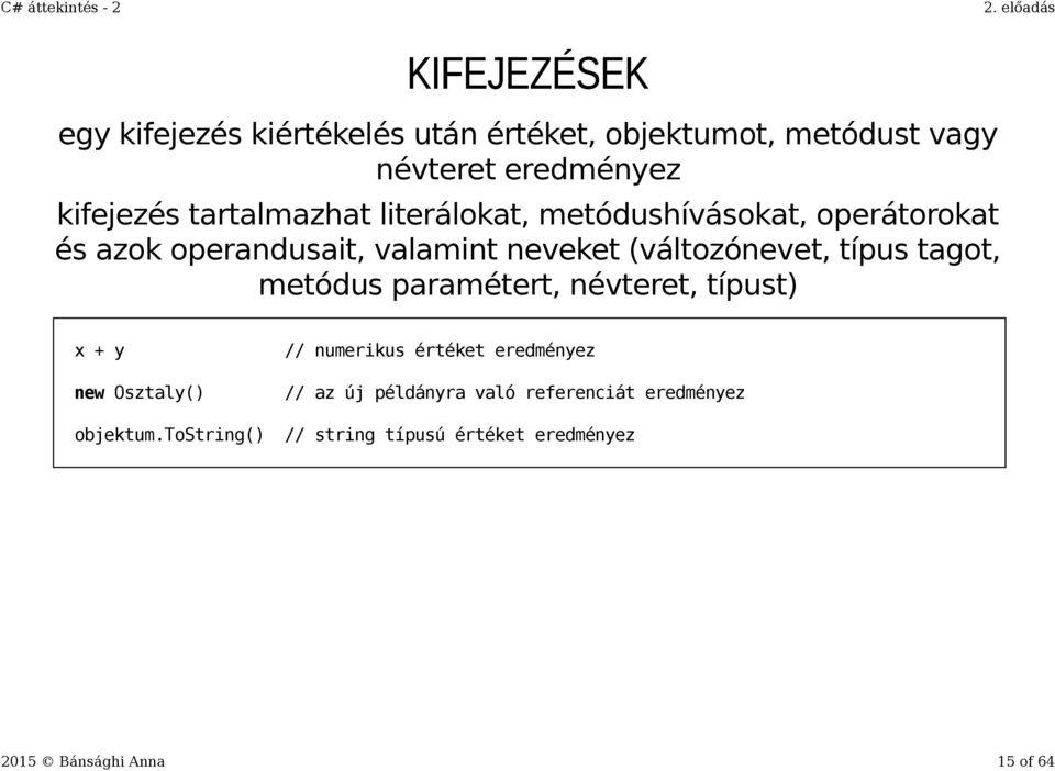 új indexelők a bináris opciókhoz)