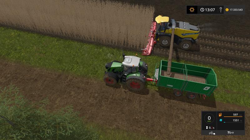 farming simulator 19 pénz