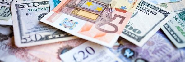 vételi opciós kötvények