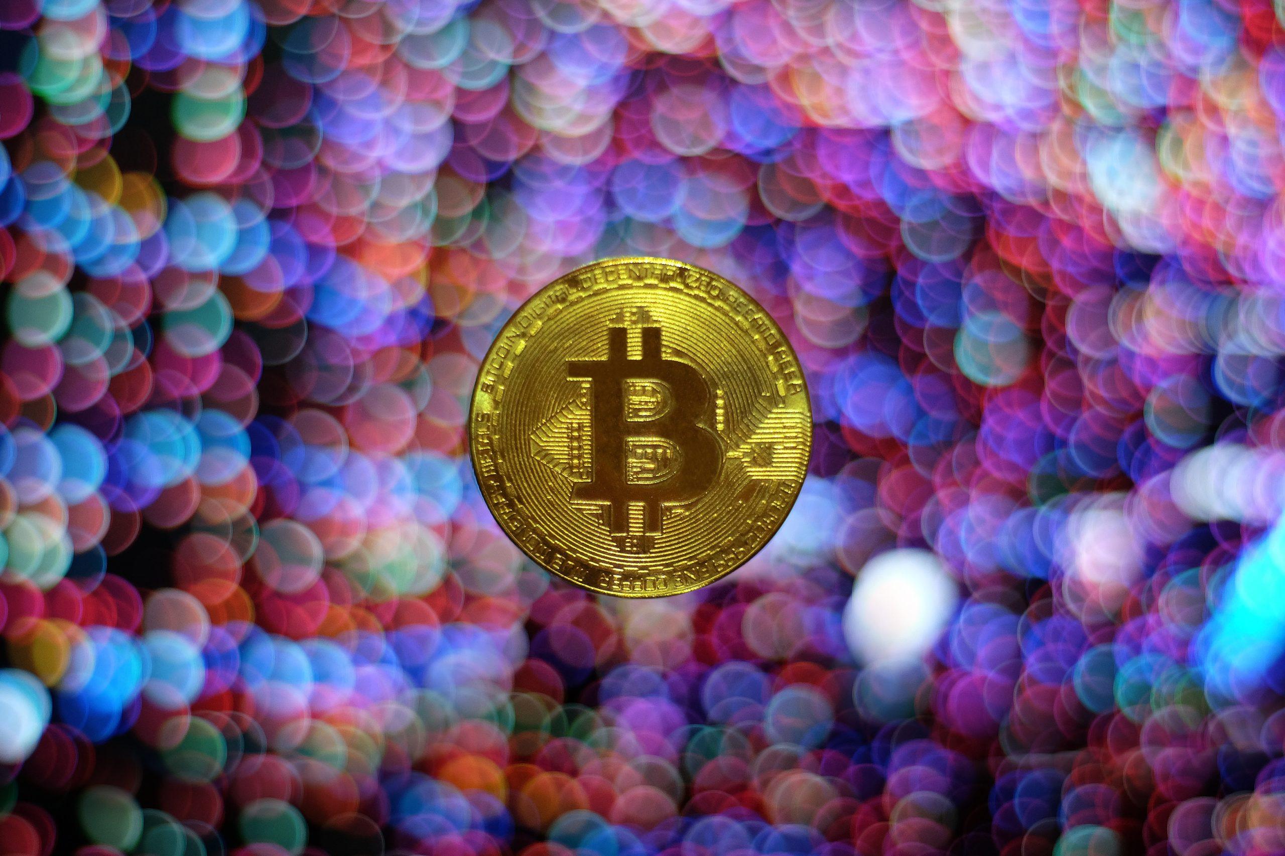 érme alapú bitcoin