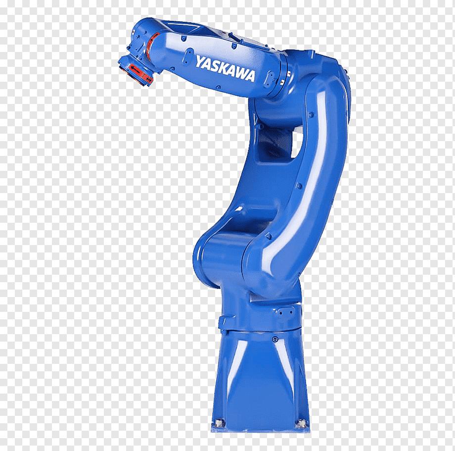 bináris robot ab)