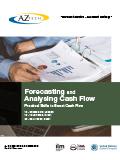 fektessen be az online cash flow-ba