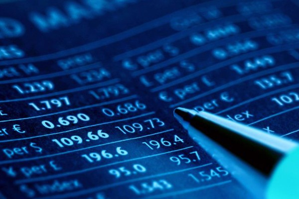 # 5 legjobb Kriptovaluta Brókerek és platformok | Kereskedelmi vélemények