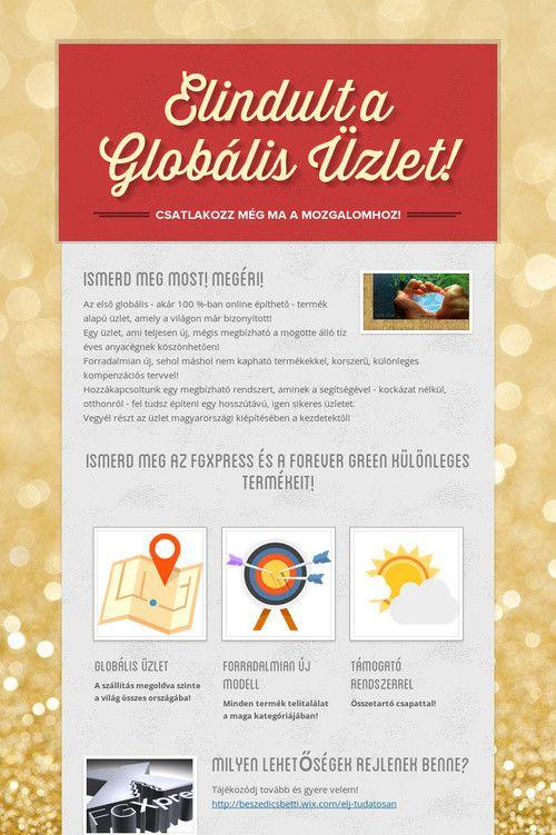 globális lehetőség)