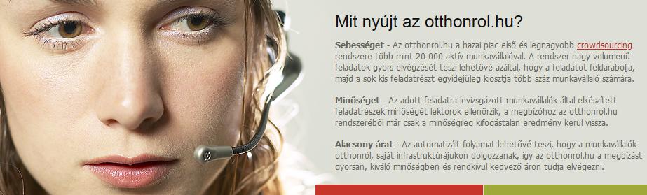 gyors pénzkeresési rendszer az interneten)