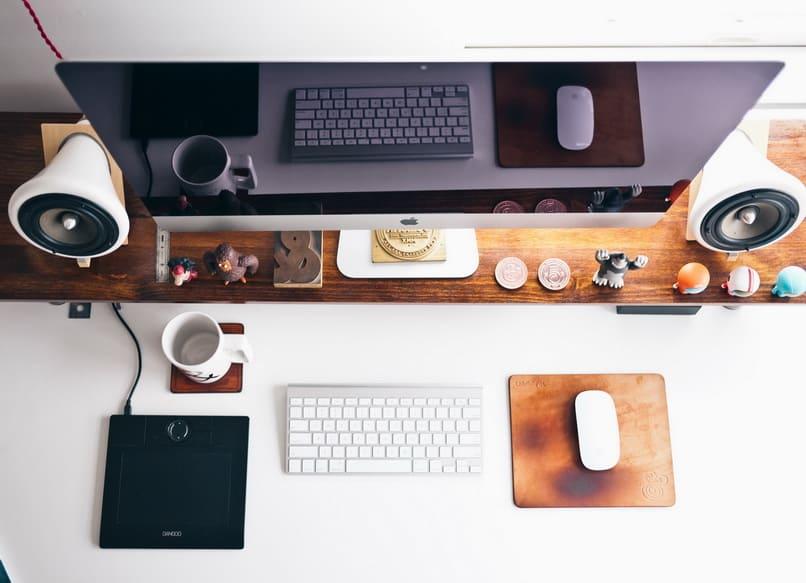 dolgozzon az interneten a valós keresetekről gyors pénzkereset az interneten
