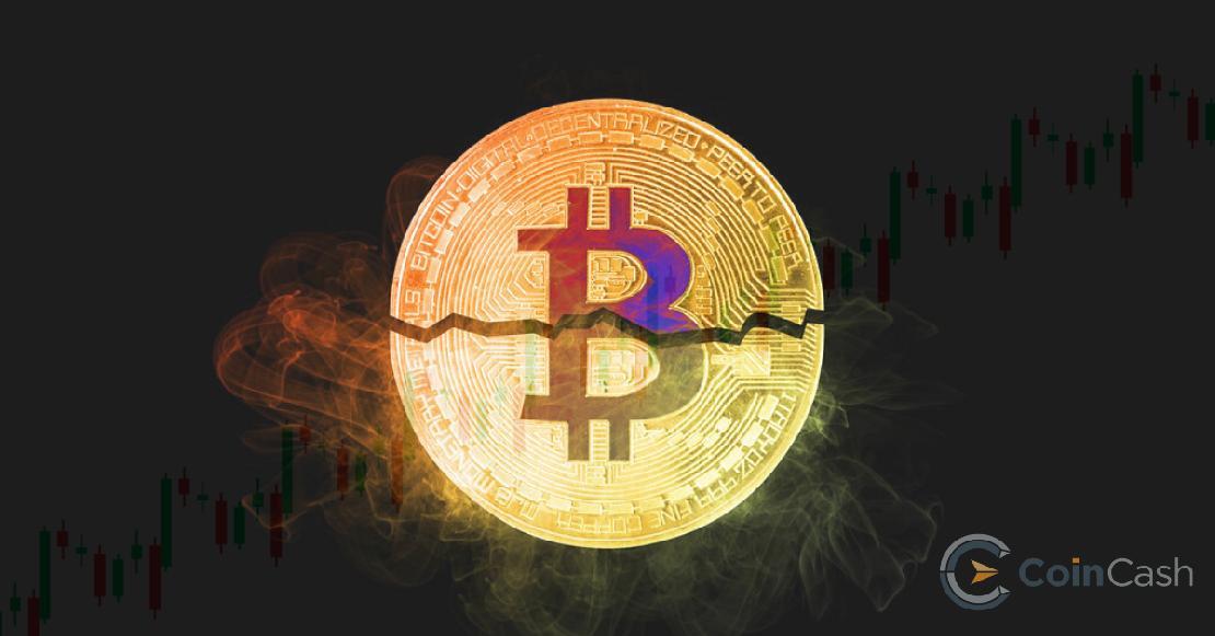 hogyan jelennek meg az új bitcoinok)