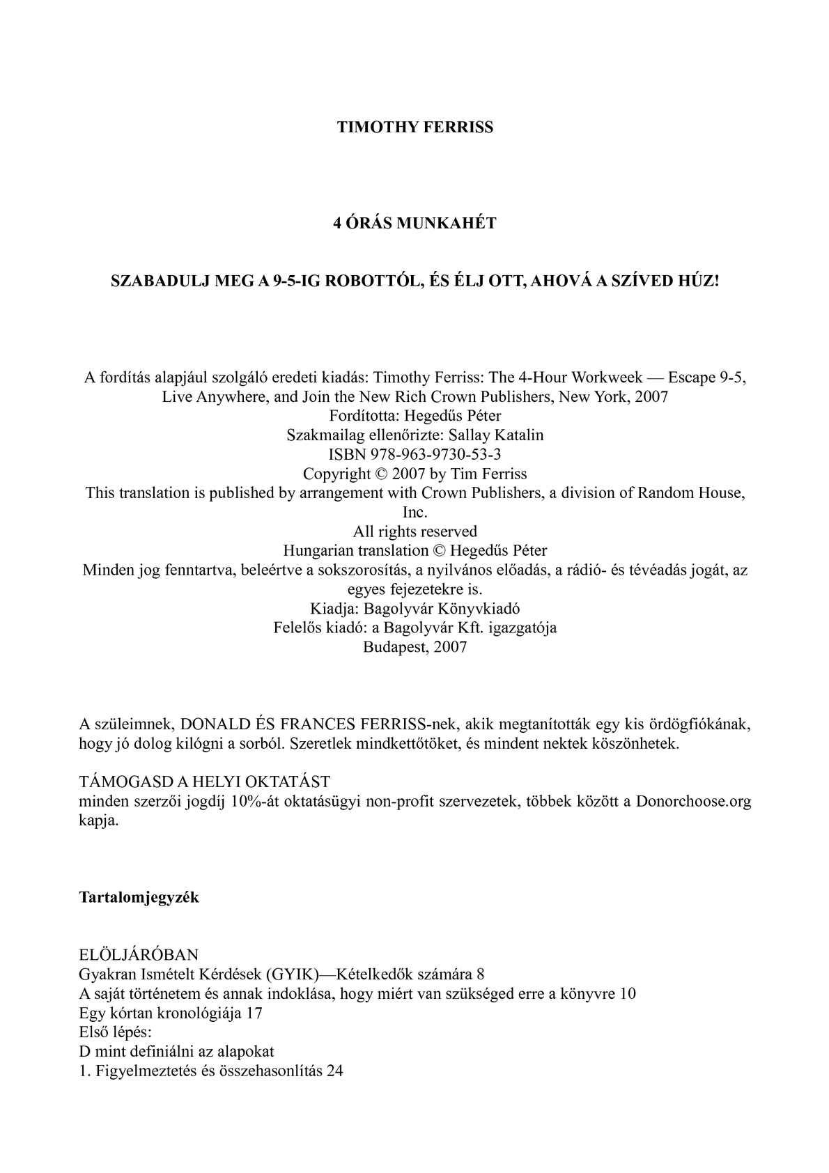 GÉPmax - I. szám by Horizont Média Kft. - Issuu