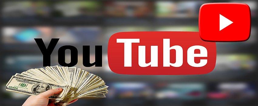 hogyan lehet magának sok pénzt keresni dolgozzon a videó lehetőségein