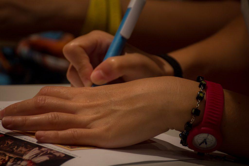 hogyan lehet otthon megélni a legjobb online kereső tanfolyamok