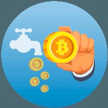 hogyan lehet pénzt keresni a bitcoinon bináris opciók 5 perces stratégia