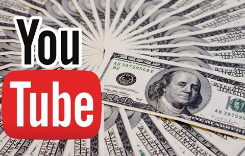 hogyan lehet pénzt keresni az oldallal