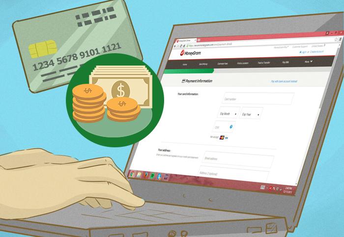 hol lehet pénzt keresni átutalással)